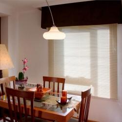 Cortinas baratas tu tienda online de cortinas y estores cortinas baratas - Tiendas de cortinas online ...