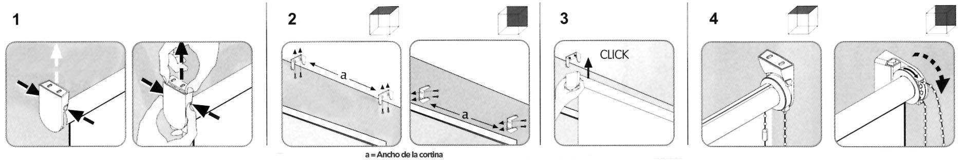 instrucciones_enrollables_viewtex.jpg