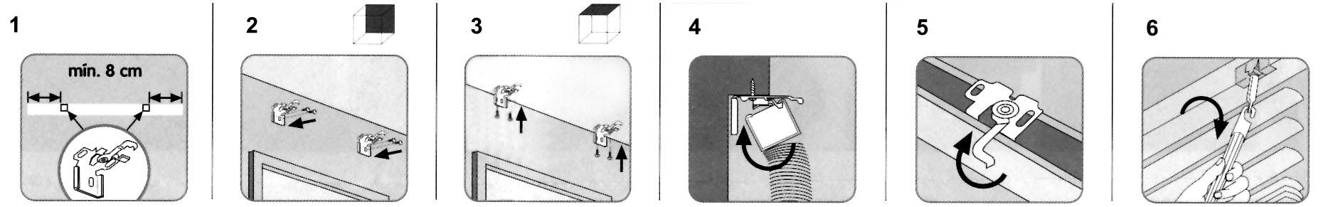 instrucciones_venecianas_viewtex.jpg